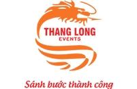 Thăng Long Show