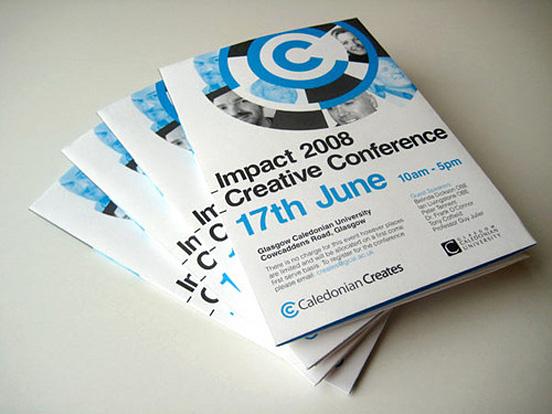 07 Brochure Design 09 Nguyên tắc để có một catalogue đẹp