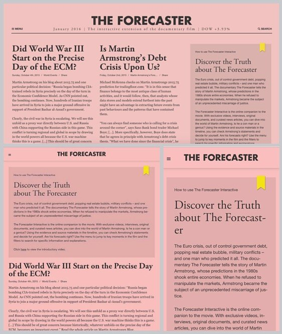 07.-The-Forecaster-662x785