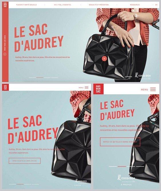 09.-Dans-Mon-Sac-662x786