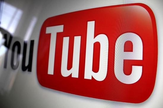 10 video quảng cáo được xem nhiều nhất trên Youtube trong 2016