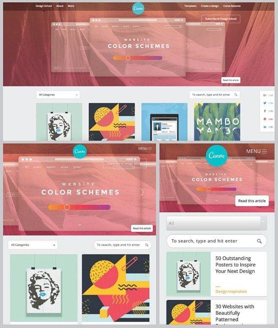 11.-Design-School-662x781