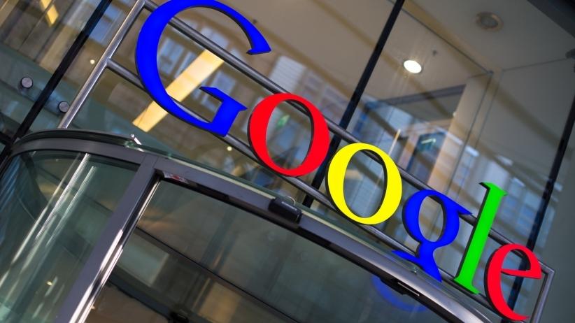 15 cách để được xếp hạng Top Google cho doanh nghiệp của bạn