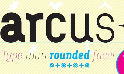 32 fonts đẹp mà độc cho dân thiết kế