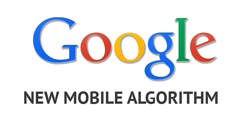 new-google-mobile-algorithm.