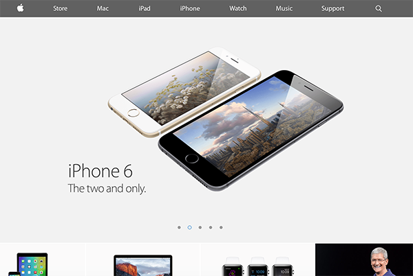 Apple_website.