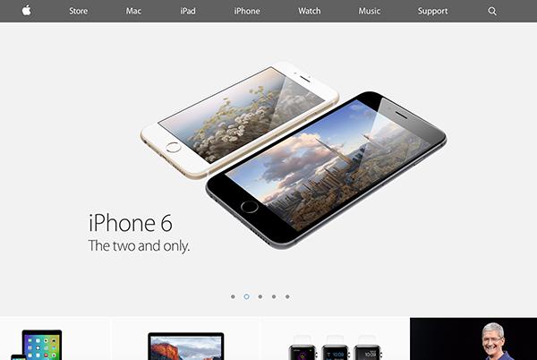 Apple_website.