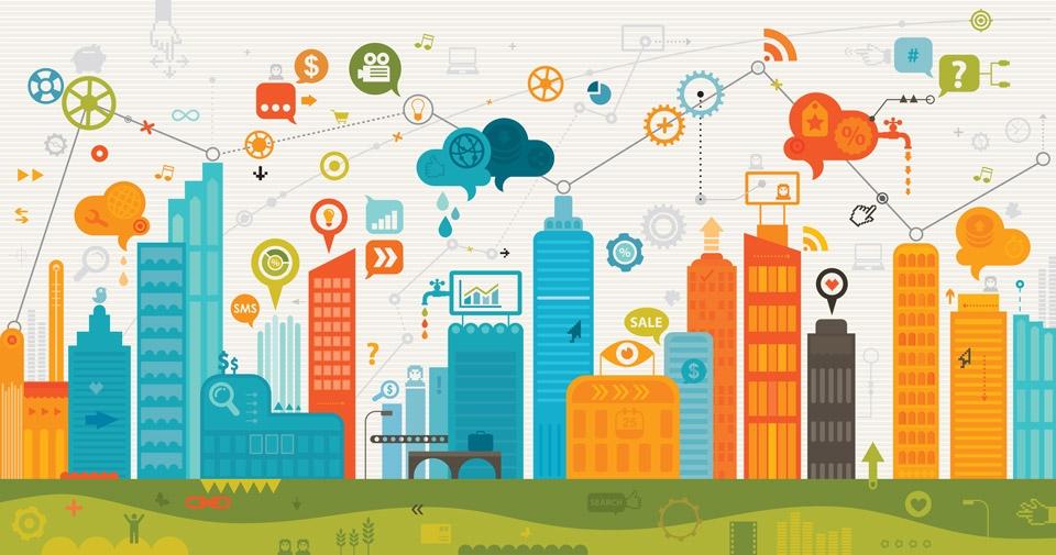 Web 3.0 là gì và nó có thể giúp cho thế giới web như thế nào?
