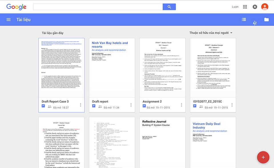 Google_Docs.