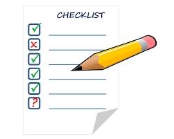 50 checklist giúp xây dựng landing page tốt nhất