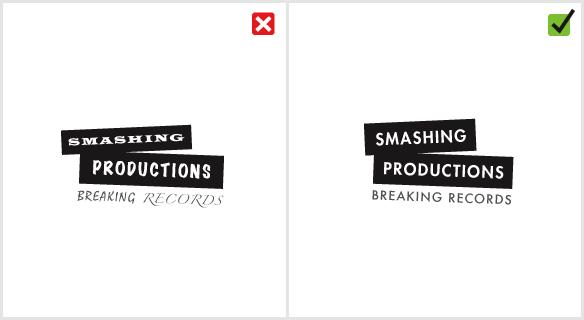 thiet ke logo, thiet ke brochure, thiet ke catalogue