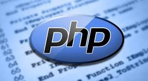 6 điều có thể bạn chưa biết về PHP
