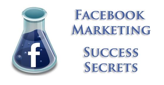 6 Số liệu của Facebook cực kỳ quan trong bạn cần phải biết