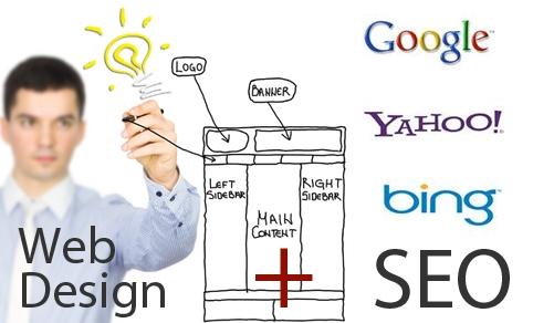 75 Ý tưởng về thiết kế giao diện người dùng - Phần 1