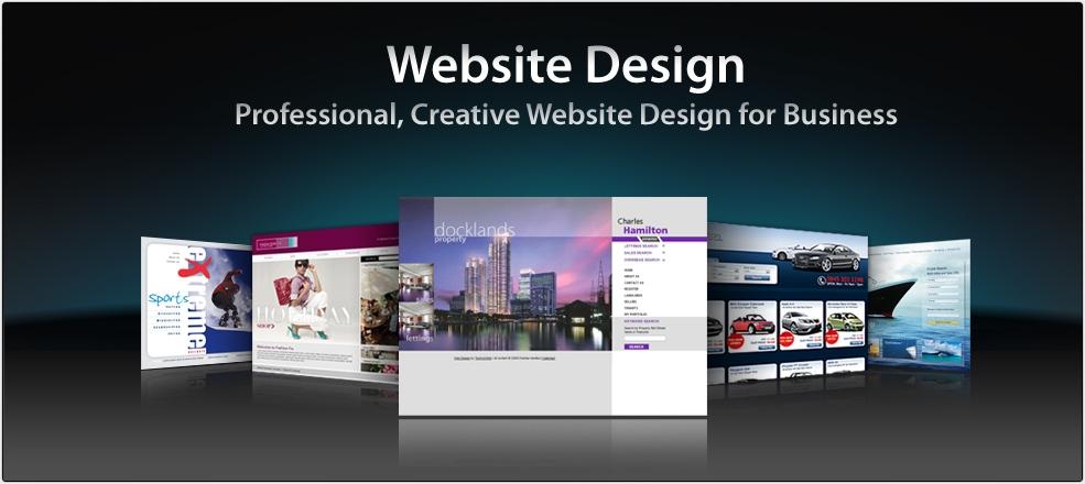 Cơ hội và thách thức của startup với dịch vụ thiết kế website trực tuyến