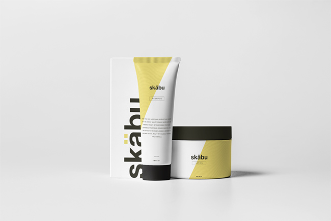 5-skabu-packaging