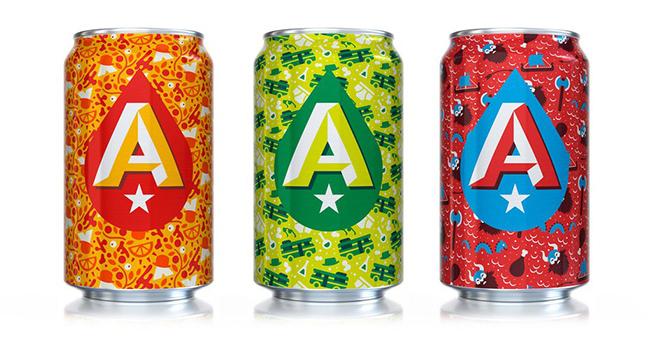 3-austin-beer-pkg-design