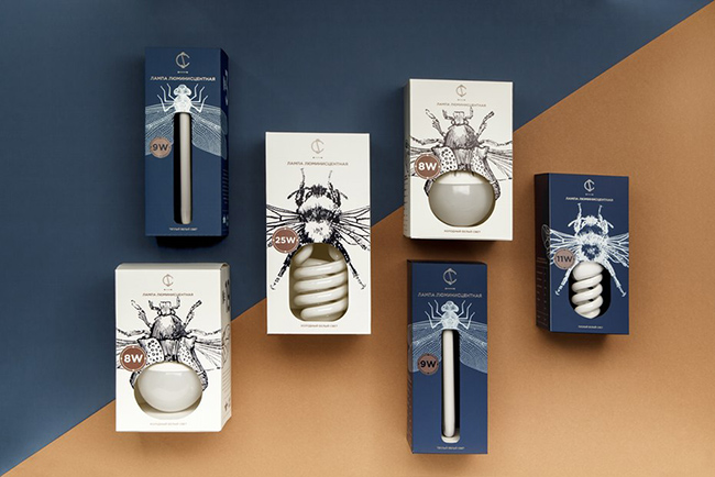 4-light-bulb-bugs