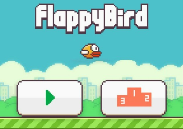 flappy_bird_ux