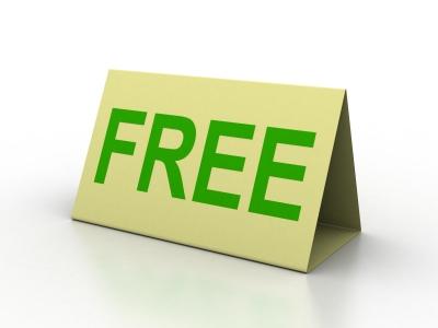 Có nên sử dụng dịch vụ thiết kế web miễn phí ?