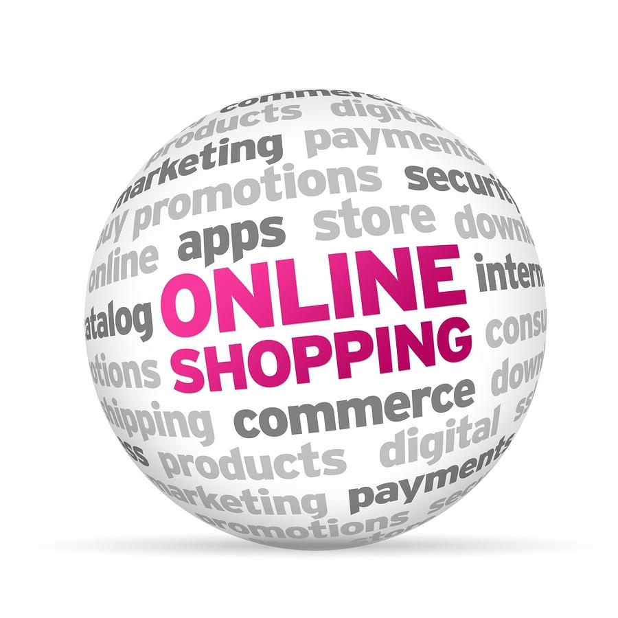 15 lời khuyên cho một web thương mại điện tử thân thiện với người dùng