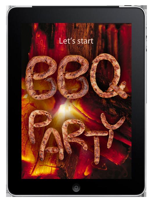 Sausages-font-poster2.png