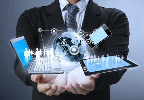 7 xu hướng marketing online năm 2015