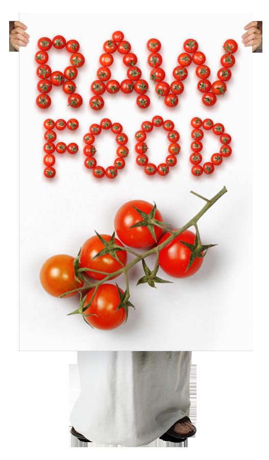 Tomato-font-plakat1.png