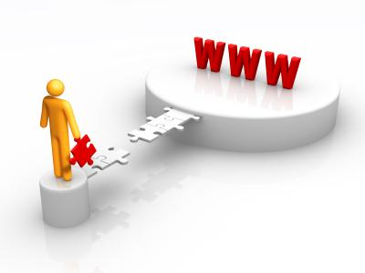 ý nghĩa của việc làm website (7)