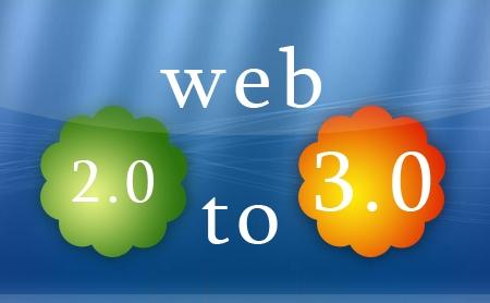 Web 3.0 sẽ hoạt động như thế nào ?