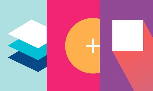 7 xu hướng thiết kế website quan trọng năm 2015