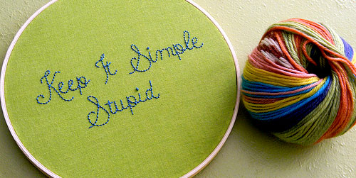 keep-it-simple-stupid-yarn