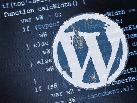 Gần 1.000 website Việt Nam dính lỗ hổng nguy hiểm trong WordPress