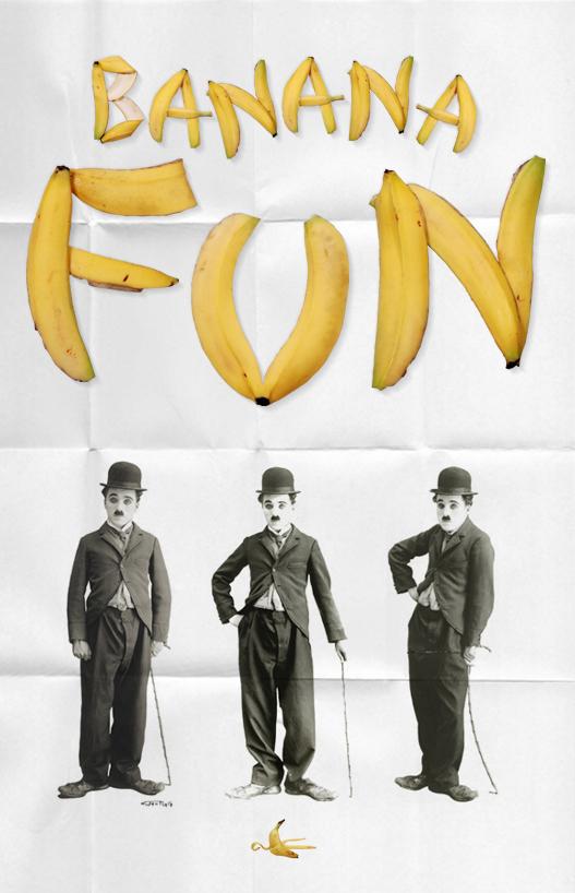 banana-poster1.jpg