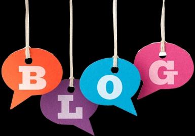 3 sai lầm nghiêm trọng của blog công ty và cách khắc phục