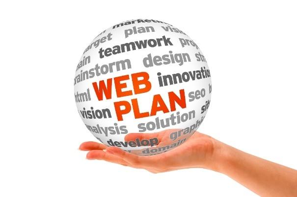 Các việc cần làm trước khi bạn muốn làm web theo yêu cầu