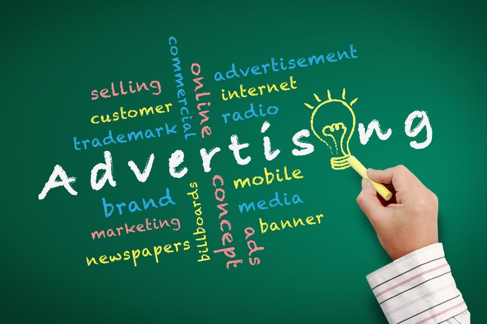 9 tuyệt chiêu viết tin quảng cáo hiệu quả nhất