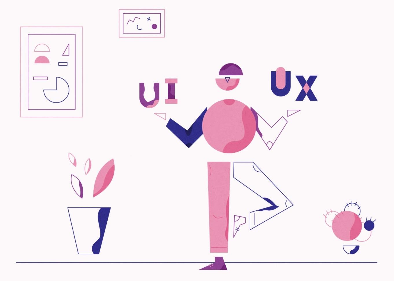 13 Checklist giúp nhà thiết kế website kiểm tra sản phẩm của mình