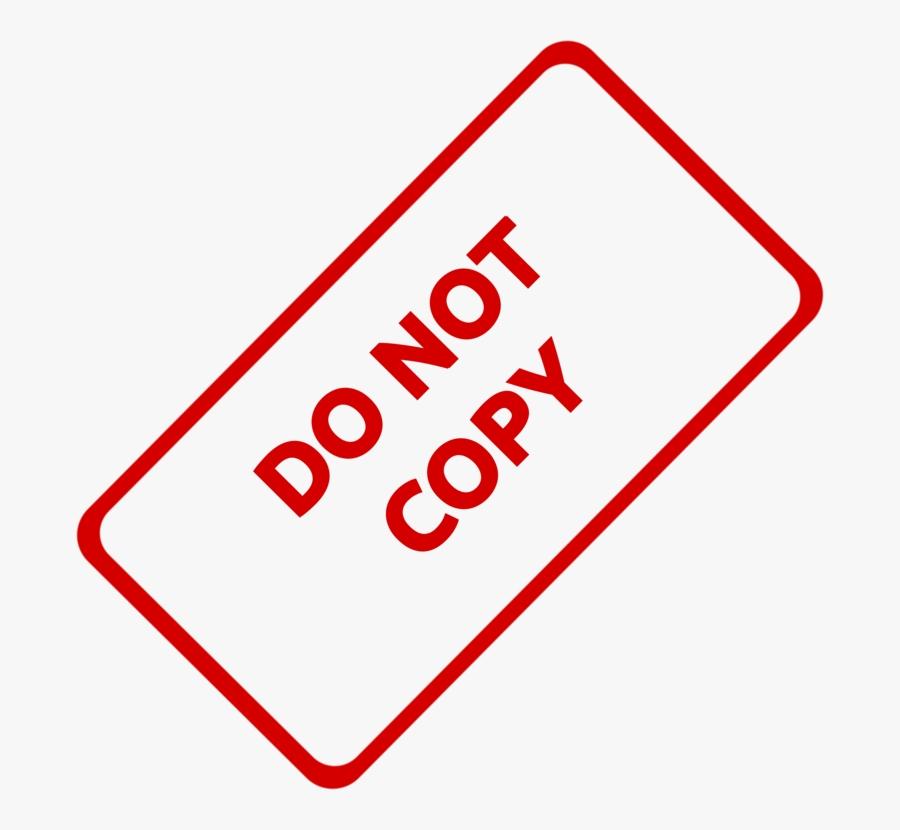 Code chống copy và click chuột phải bằng CSS và JavaScript