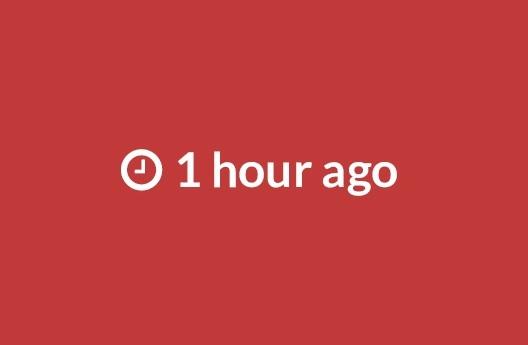 Code đọc khoảng cách thời gian so với hiện tại trong PHP
