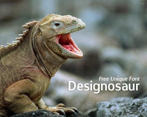 60 font chữ tốt nhất cho thiết kế logo