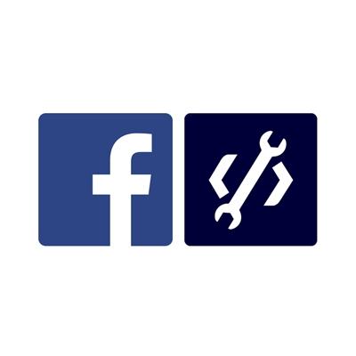 Cách lấy số like và comment facebook trên bài viết của website