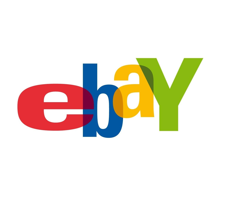 Bài học từ vụ eBay bị tấn công