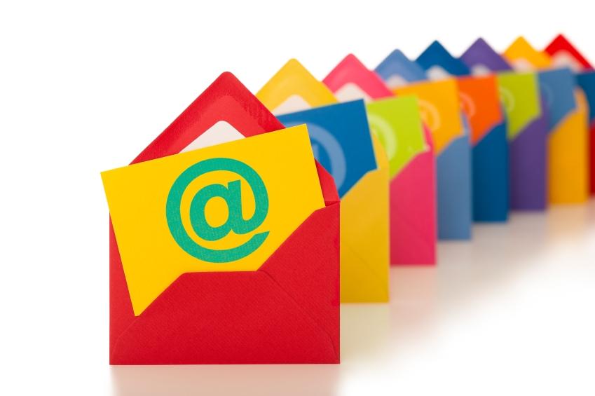 9 mẹo giúp gửi email vào Inbox thay vì vào danh mục SPAM