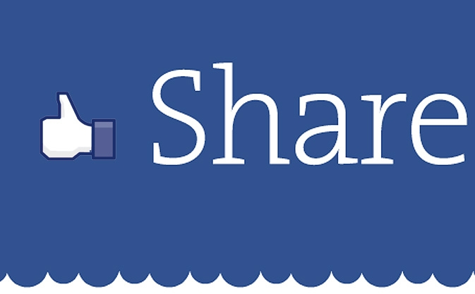 Thủ thuật tăng tính lan truyền trên Facebook