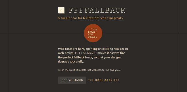 ffallback