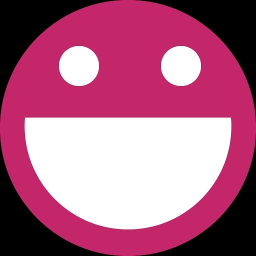 Vì sao Haivl.com bị phạt 205 triệu đồng và bị thu hồi giấy phép hoạt động