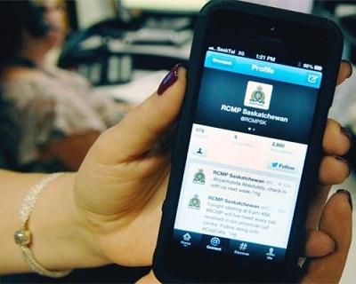 Website hiển thị trên Smart Phone