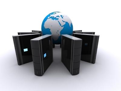 Những khái niệm cơ bản về hosting, domain