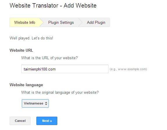 huong-dan-them-cong-cu-google-dich-vao-website